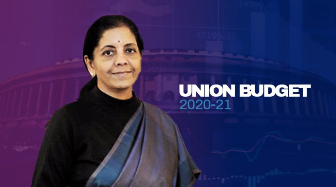 Budget 2020 LIVE Updates: Budget has vision and action, says Narendra Modi; govt has given up on reviving economy, claims Chidambaram