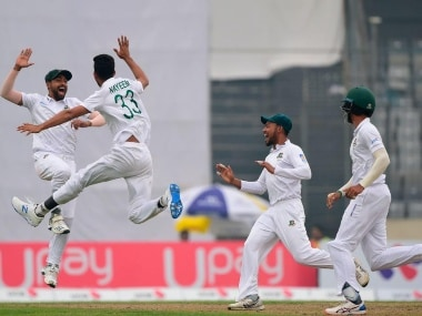Bangladesh vs Zimbabwe, Live Cricket Score, one-off Test, Day 4 at Dhaka