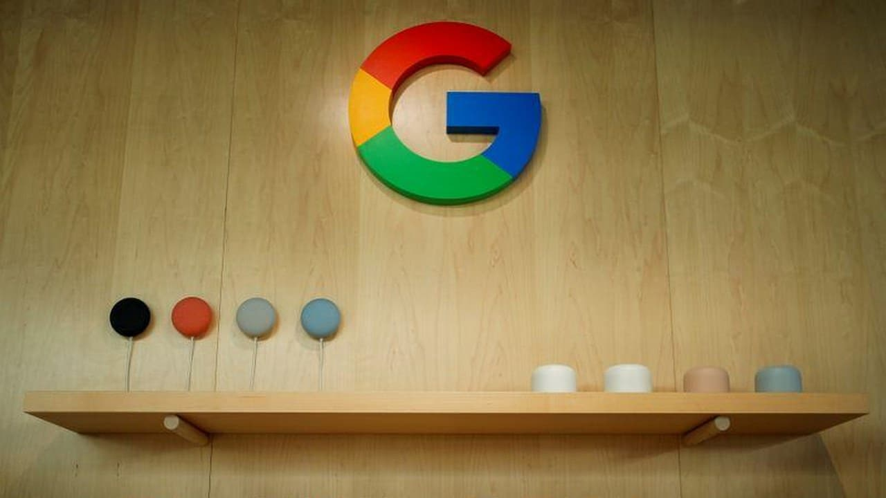 Coronavirus Outbreak: Google to increase visibility of virtual healthcare options on its platforms to aid users in time of pandemic