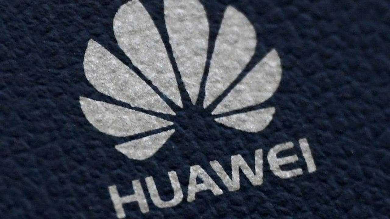 Huawei might launch a premium tablet with Harman Kardon quad speakers in India next week