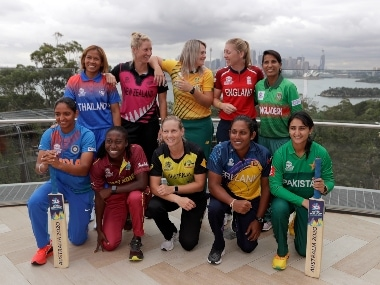ICC Women's T20 World Cup 2020 quiz: Win via boundary countback, international comeback after 12 years and more