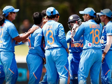 ICC Women's T20 World Cup 2020: Indian cricketers say fitness key to winning elusive title ahead of opening game against Australia