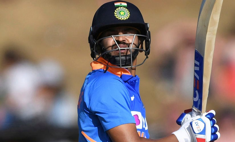 India vs New Zealand: Even in 0-3 ODI series loss, Virat Kohli and Co found answers to a prolonged problem