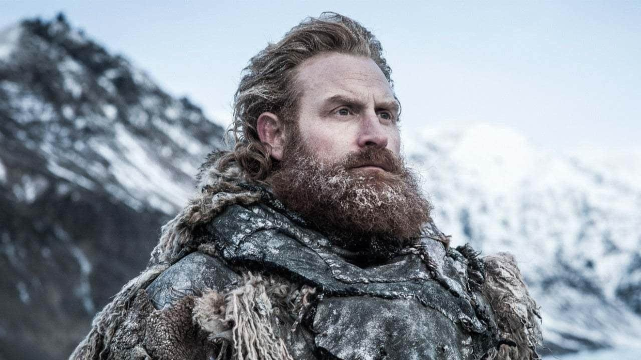 The Witcher: Game of Thrones actor Tormund Giantsbane joins Henry Cavill in fantasy drama- Entertainment News, Firstpost