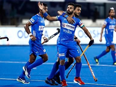 FIH Pro League 2020: Manpreet Singh to lead 24-man India squad against second-ranked Australia