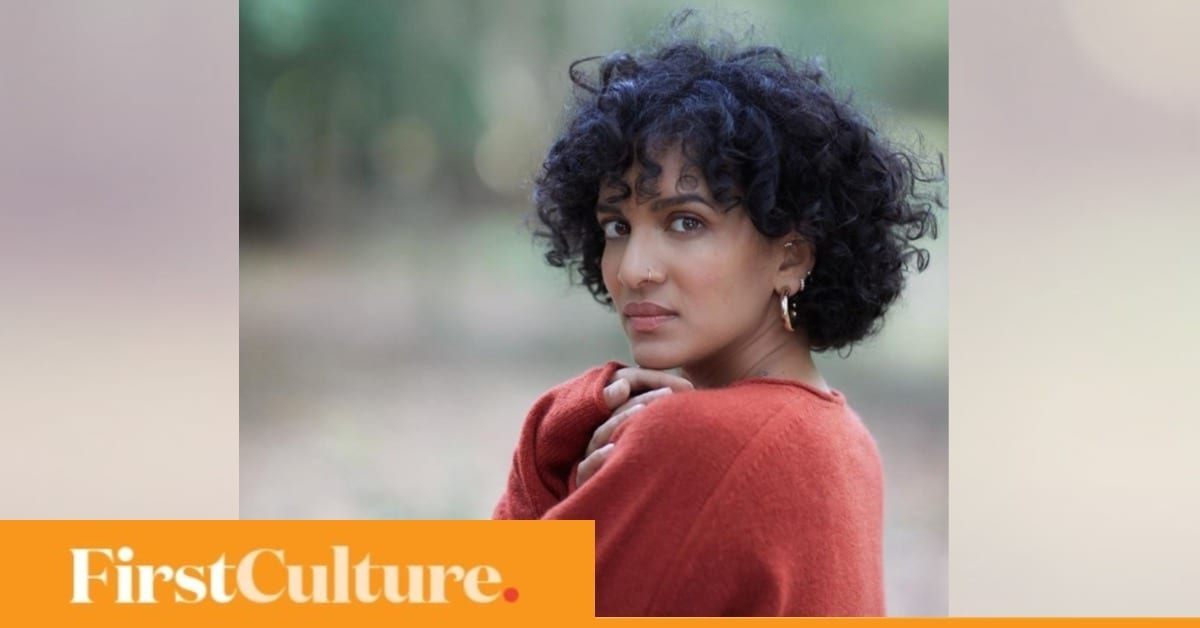Anoushka Shankar on seeking authenticity, vulnerability and imperfection as an artist, and being inspired by #MeToo - Firstpost