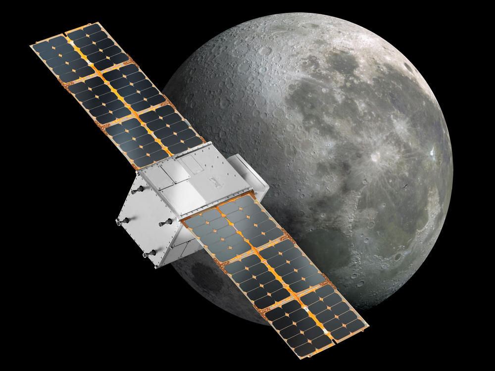 Artemis mission: NASA will launch lunar pathfinder CAPSTONE, with the help Rocket Lab, by 2021