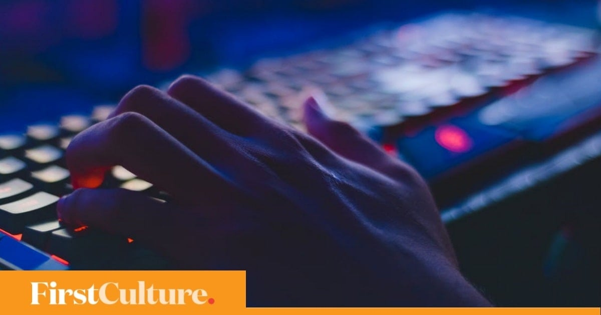 Data Societies: How digital desires, online performance cultures, and privacy concerns impact the social self - Firstpost