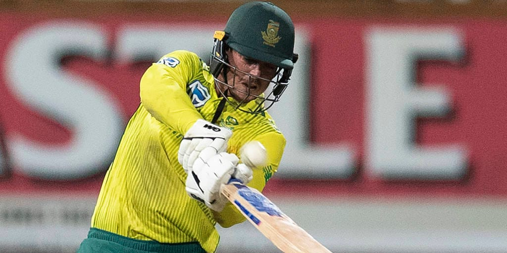 South Africa vs Australia, LIVE Cricket Score, 1st T20I at Johannesburg- Firstcricket News, Firstpost