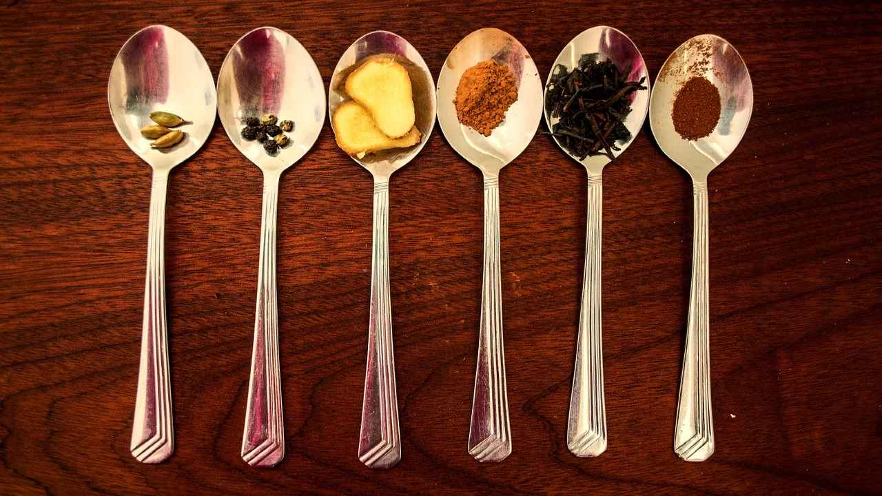 Not just winter, you need masala chai to stay healthy every season - Firstpost