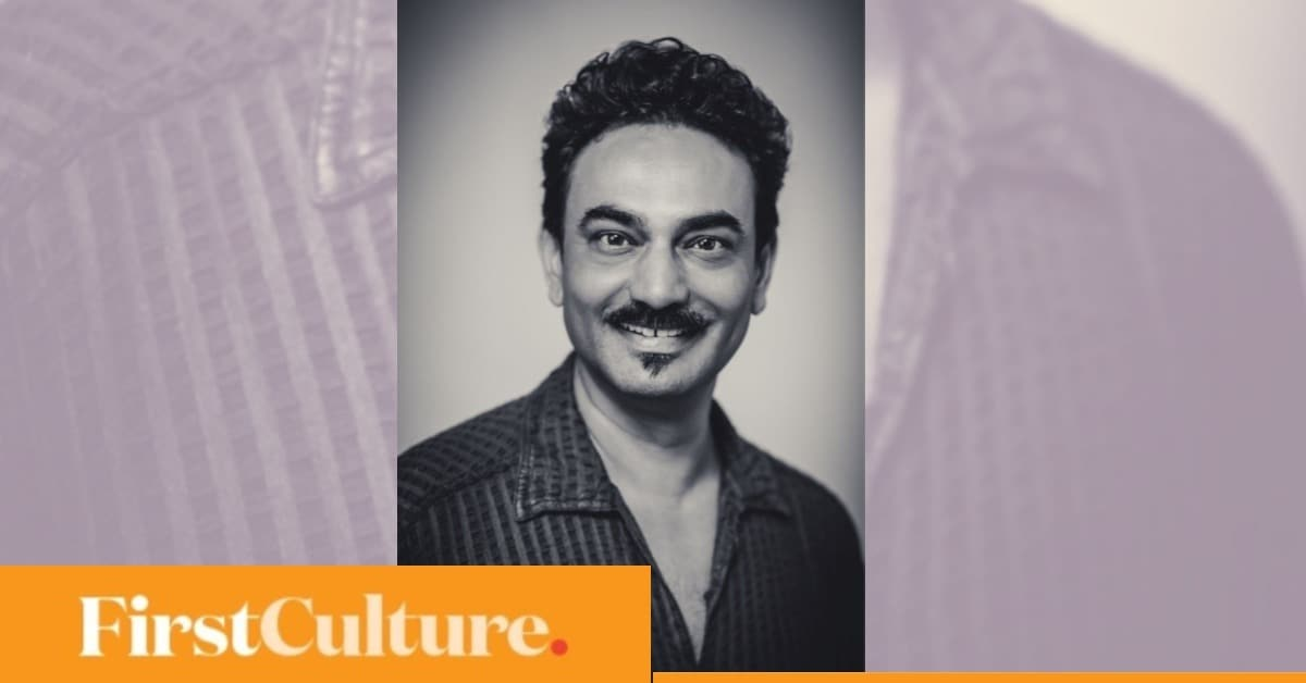 Wendell Rodricks was an icon of Indian's LGBTQ rights movement — a pioneer who ventured where few had dared to - Firstpost