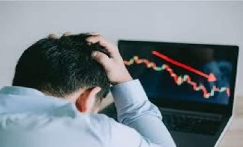 Coronavirus Fallout: IndiaNivesh announces shutdown portfolio management services over market turmoil thumbnail