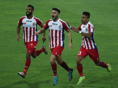 ISL 2020 Final, Match Highlights, ATK vs Chennaiyin FC: Javi Hernandez scores in added time to seal victory for ATK