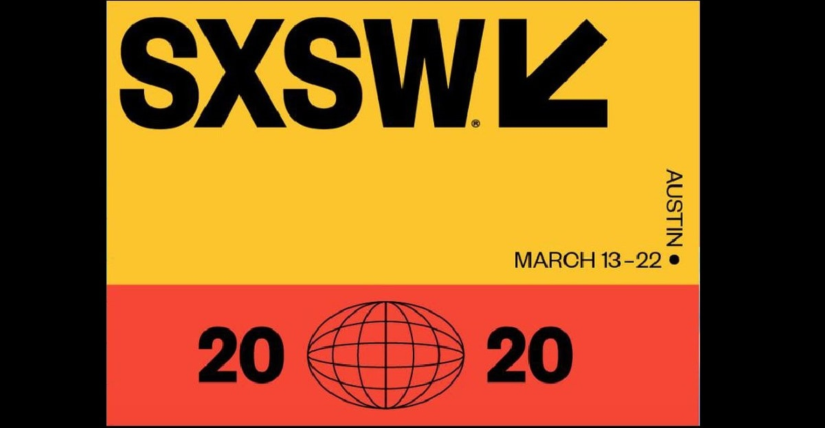 Austin City cancels South by Southwest music and film festival 2020 amid concerns over coronavirus outbreak