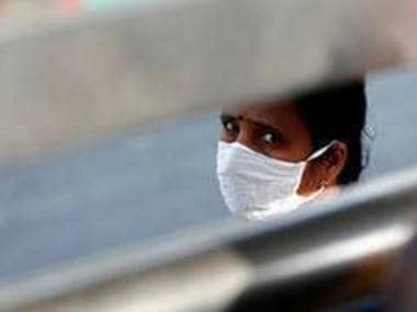 Coronavirus Outbreak Highlights: COVID-19 patient assaults doctor in Hyderabad hospital, police says action will be taken against culprit