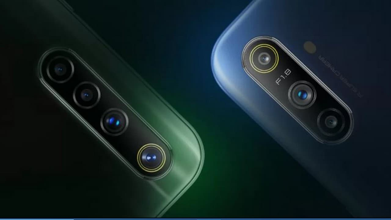 Realme might postpone the launch of its Narzo smartphone series that was scheduled for tomorrow