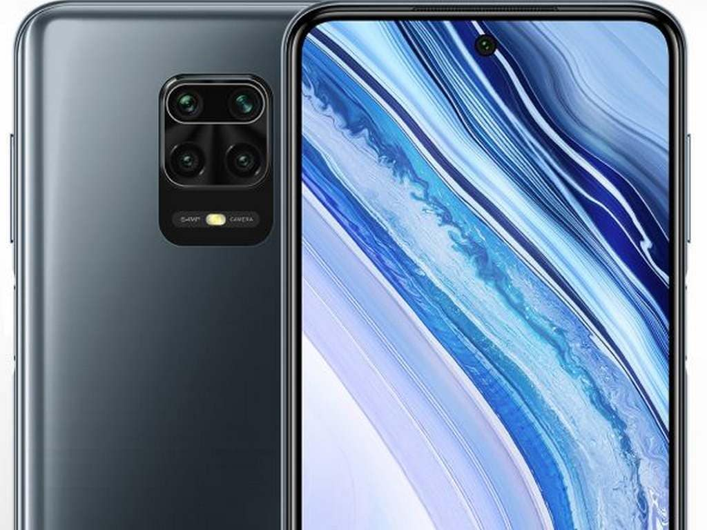 Redmi Note 9 Pro Max release halted in India due to coronavirus outbreak