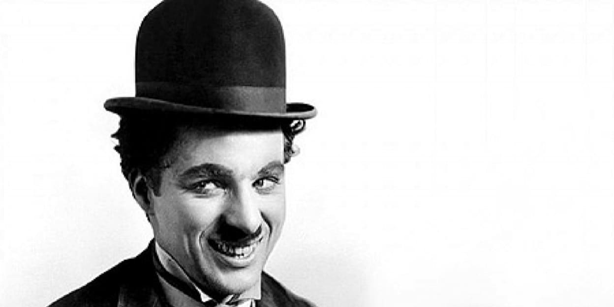 On Charlie Chaplin's 131st birth anniversary, revisiting actor's top five films, from The Great Dictator to Limelight