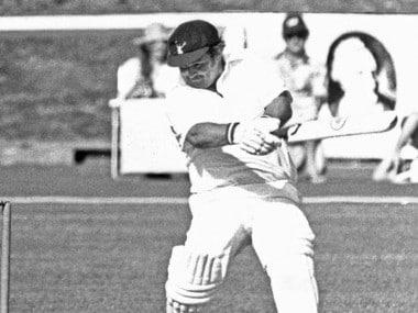 New Zealand's big-hitting wicketkeeper-batsman Jock Edwards passes away at 64