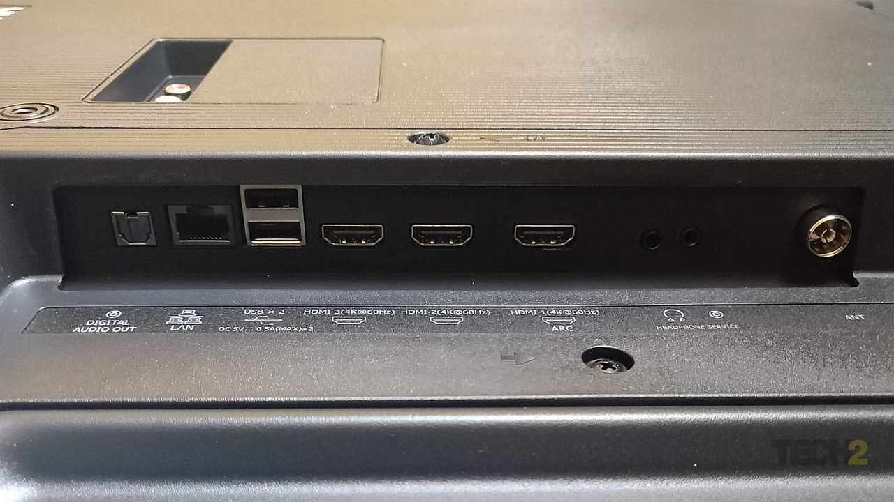 Connectivity ports-1280