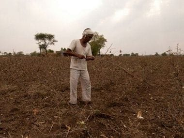 COVID-19 Impact: Transfer outstanding crop loans to govt account, says Maharashtra to banks