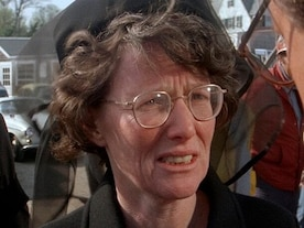Lee Fierro, best known for her role in Jaws franchise, dies due of coronavirus complications aged 91