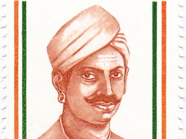Mangal Pandey death anniversary: How 1857 Sepoy Mutiny started by soldier led to Queens Proclamation ending East India Company rule