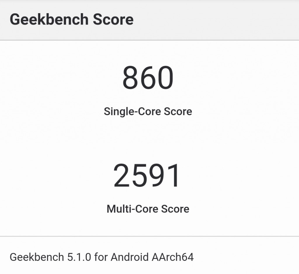 Screenshot_20200305-233642_Geekbench 5-min (1)