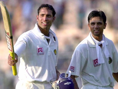 The Heist: From Laxman-Dravid's Eden miracle to Kenya's historic win over West Indies, a look at cricket's greatest jailbreaks