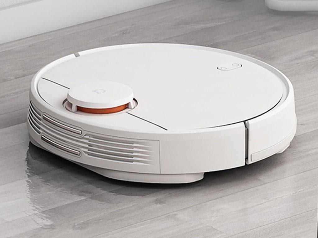 Xiaomi to launch Mi Robot Vacuum Cleaner in India today ...