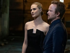 Westworld Season 3, Episode 4 review: 'The Mother of Exiles' plays wicked games with truth and reality