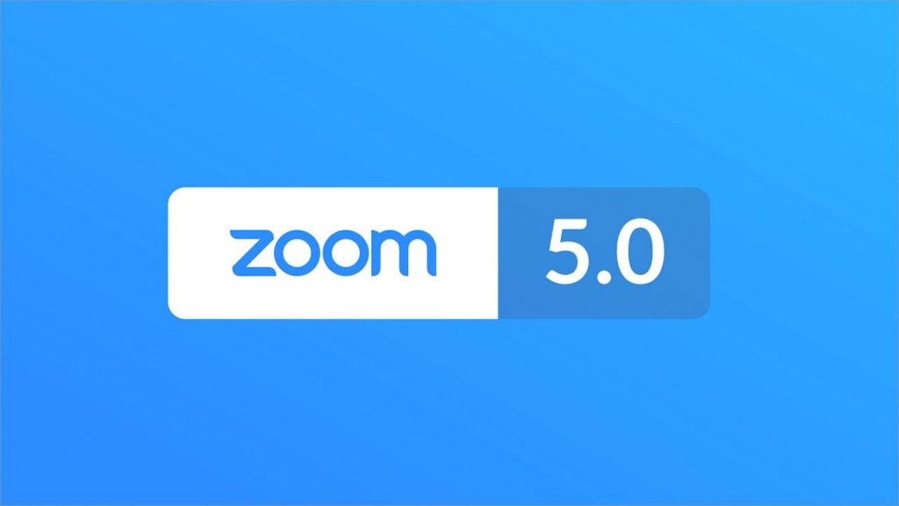 Zoom's latest update aims to stop Zoombombing, improve encryption, security controls