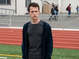13 Reasons Why final season to premiere on 5 June, Netflix reveals with cast's table-read teaser