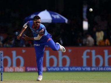 Axar Patel says skipper Shreyas Iyer helped him adjust at Delhi Capitals, reveals he was skeptical about his future