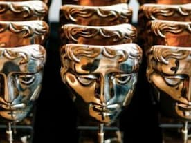 Coronavirus Outbreak: BAFTA TV awards nominations will be announced on 4 June, confirms academy