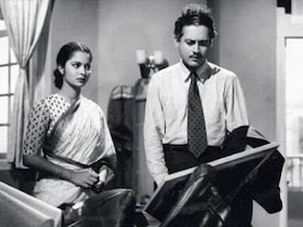 In Guru Dutt's films, celebration of despondency underlines the need for a kinder world in times of crisis