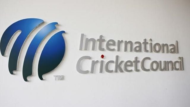 Coronavirus Outbreak: ICC discussing possibility of COVID19 substitutes for Test matches, reveals ECB's Steve Elworthy