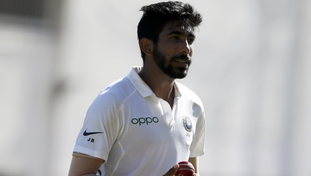 India pacer Jasprit Bumrah reveals his love for Dukes ball, says it helps balance the competition in an era dominated by batsmen