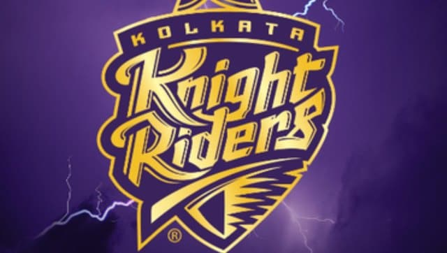 Cyclone Amphan: Kolkata Knight Riders commit to plant 5,000 trees, donate to West Bengal CM's Relief Fund