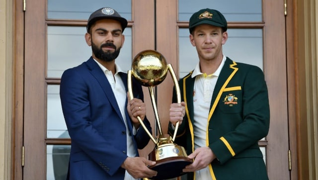 India vs Australia headlines 2020-21 cricketing summer Down Under as CA releases Men's and Women's international schedule