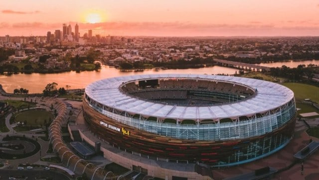 WACA chief Christina Matthews blasts Cricket Australia for choosing Brisbane over Perth for India series