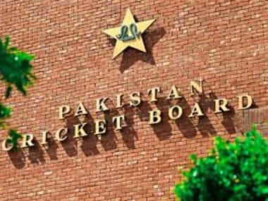 Pakistan might play more Test matches in England if West Indies opt out of tour