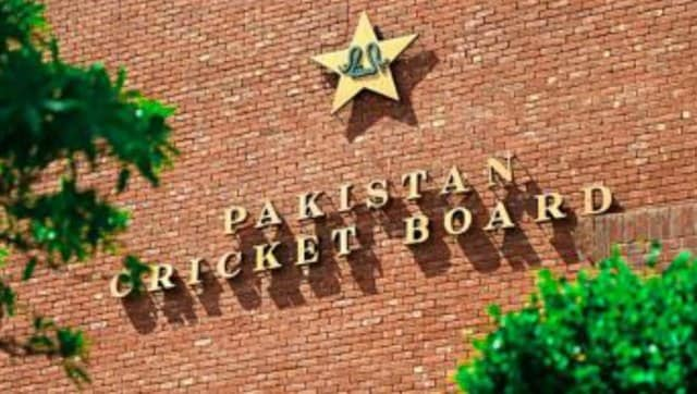 PCB clarifies Tafazzul Rizvi filed defamation case against Shoaib Akhtar in personal capacity, board has nothing to do with it