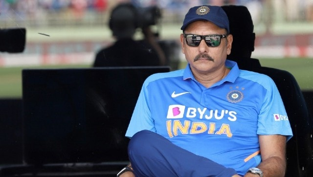 Happy Birthday Ravi Shastri: Sachin Tendulkar, Virat Kohli, Ajinkya Rahane lead wishes as Team India's head coach turns 58