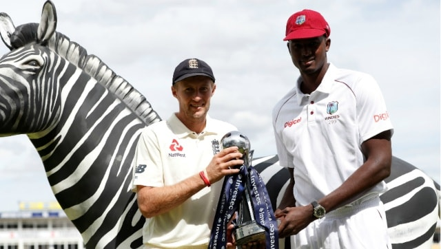 Cricket West Indies agrees for 'bio-secure' tour of England in July subject to clearance from national governments in Caribbean