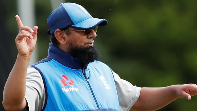 PCB appoints Saqlain Mushtaq, fielding coach Grant Bradburn to crucial roles in High Performance Centre