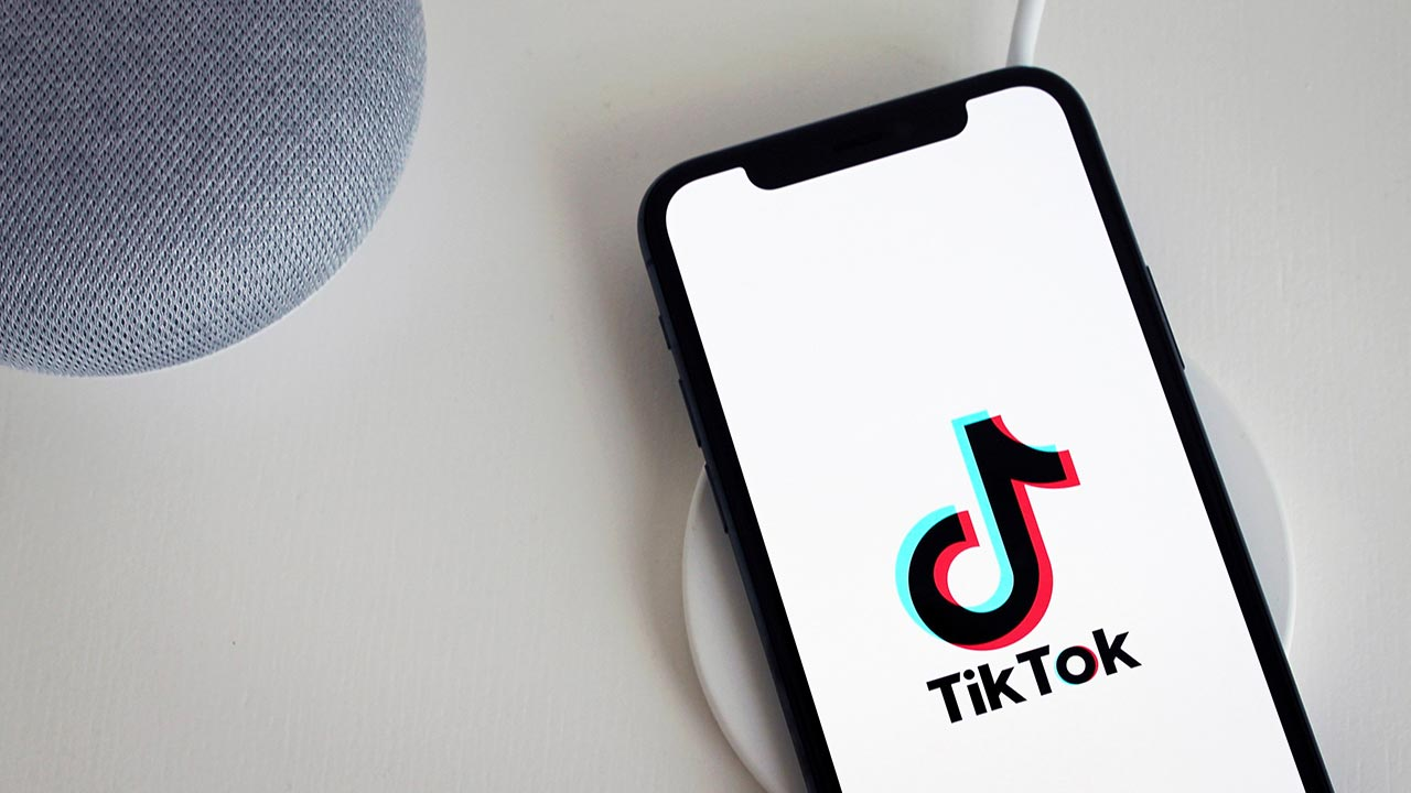 Malware disguised as TikTok-alternative app is being circulated via WhatsApp, SMS by cybercriminals: Report