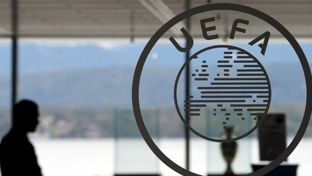 UEFA give up on plans to hold U-19 championships in Ireland following COVID-19 delay, cancel tournament - Sports News , Firstpost