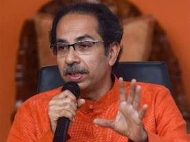 Coronavirus Outbreak: FWICE urges Uddhav Thackeray to hold meeting on how to resume post-production activities