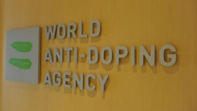 Testing dried blood spots 'very important step' in anti-doping, says WADA scientific director